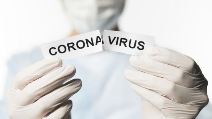 Antisipasi Covid-19: Iran Lepaskan 54 Ribu Tahanan untuk Mencegah Penyebaran Virus Corona di Penjara