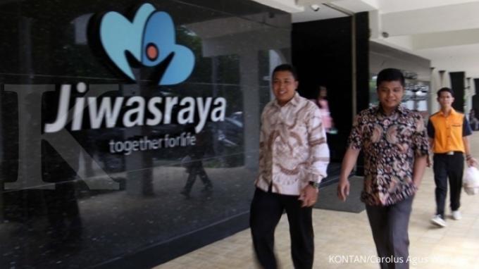 Bukan Debt Collector, OJK Tegaskan Tak Ganti Uang Nasabah yang Tertipu Jiwasraya