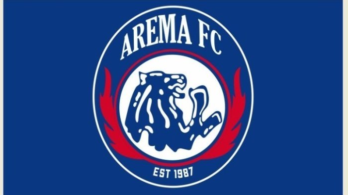 Drogba dari Indonesia Belum Bisa Move On, Sebut Alumnus Arema FC jadi Duet Terindah