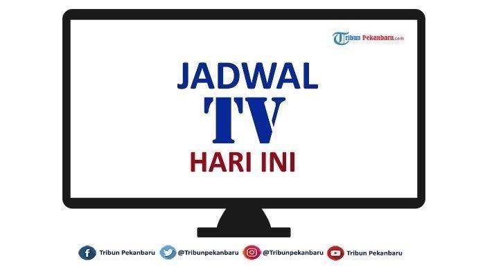 Jadwal Acara TV dan Live Streaming Sidang Isbat 1 Ramadhan 1441 H, Kamis 23 April Pukul 19.15 WIB