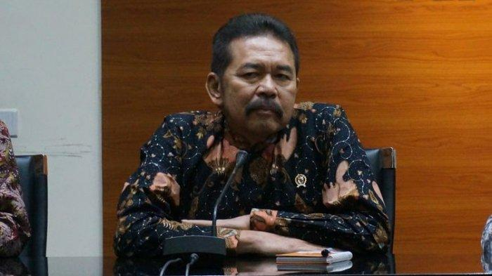 Jaksa Agung Larang Jajarannya Bergaya Hidup Mewah, Bakal Ditegur: Gaji Jaksa Berapa Sih?