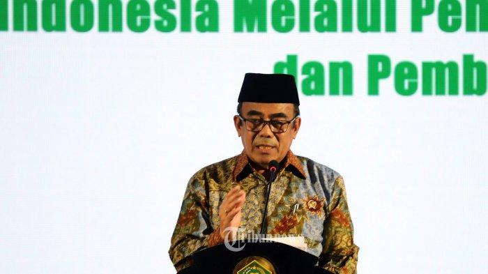 Menteri Agama Akan Umumkan Soal Kepastian Penyelenggaraan Ibadah Haji Besok