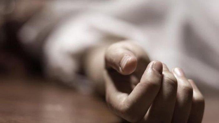 Identitas Jenazah Bocah Bercelana SD di Tasikmalaya Terungkap Ditemukan Tewas dengan Mulut Berbusa